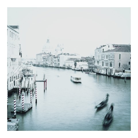 http://clairedorn.com/files/gimgs/th-5_clairedorn_venise_1040851 copie.jpg