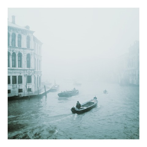 http://clairedorn.com/files/gimgs/th-5_clairedorn_venise_1050858 copie.jpg